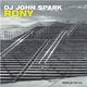 John Spark Rony