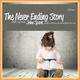 John Spark The Never Ending Story(JSR Remix)
