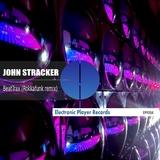 Beatrax (Rokkafunk Remix) by John Stracker mp3 download