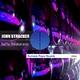 John Stracker Beatrax (Rokkafunk Remix)