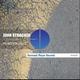 John Stracker - Primitiv Nuance