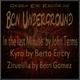 John Terms & Berto Encry & Bern Gomez Bcn Underground