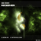 Redeemer by John Waver mp3 download