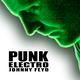 Johnny Feyd Punk Electro