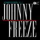 Johnny Freeze Internatioxperemential, Vol. 2