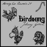 Birdsong by Johnny Golden mp3 download