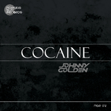 Cocaine by Johnny Golden mp3 download