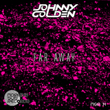 Far Away by Johnny Golden mp3 download
