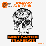Most Wanted Trap Beats by Johnny Golden mp3 download