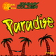 Johnny Golden Paradise