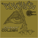 Psychose by Johnny Golden mp3 download