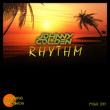 Rhythm by Johnny Golden mp3 download