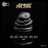 Run Run Run by Johnny Golden mp3 download