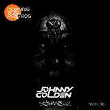 Schmerz by Johnny Golden mp3 download