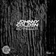 Johnny Golden - Schneller