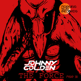 The Force by Johnny Golden mp3 download