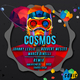Johnny Leslie, Norbert Meszes & Marco Ginelli Cosmos
