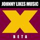 Johnny Likes Music Beta