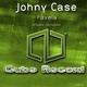 Johny Case Favela