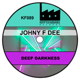 Deep Darkness by Johny F Dee mp3 download