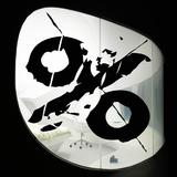 Room 115  by Johny Teck & Antoni Bios mp3 download