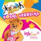 Jojos-Kindermusik Infalino - Babymesse