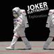 Joker-Elettronico Joker Elettronico - Exploration