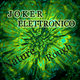 Joker-Elettronico Nature Rough
