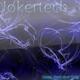 Jokertech Depp Dark and Dirty