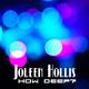 Joleen Hollis How Deep?