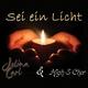 Jolina Carl & High-S-Chor Sei Ein Licht