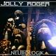 Jolly Roger Neurologik