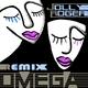 Jolly Roger Remix Omega