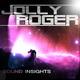 Jolly Roger Sound Insights