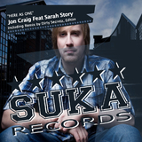 Here as One by Jon Craig feat. Sarah Story mp3 download