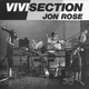 Jon Rose Vivisection