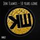 Jon Tsamis 10 Years Gone