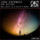 Jona Espinoza Our Destiny