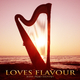 Jona Pesendorfer Loves Flavour