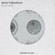 Jonas Volkenborn The Circle EP
