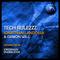 Tech Rulezzz (Phonk D'' Or Re-Work) by Jonathan Landossa & Damon Will mp3 downloads