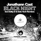 Jonathann Cast Black Night