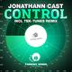 Jonathann Cast Control