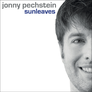 Jonny Pechstein - Sunleaves (Willowgreen Music)