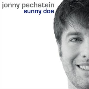 Jonny Pechstein - Sunny Doe (Willowgreen Music)