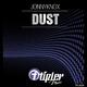 Jonnyknox Dust