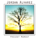 Jordan Alvarez Present Moment