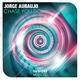 Jorge Araujo Chase You Down