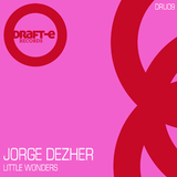 Little Wonders by Jorge Dezher mp3 download