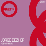 Nobody Here by Jorge Dezher mp3 download